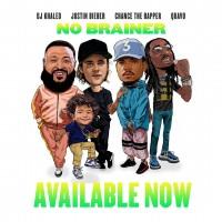 Purchase DJ Khaled - No Brainer (CDS)