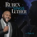 Buy Ruben Studdard - Ruben Sings Luther Vandross Mp3 Download