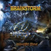 Purchase Brainstorm - Midnight Ghost