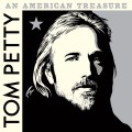 Buy Tom Petty - An American Treasure (Deluxe Edition) Mp3 Download