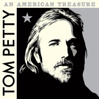 Purchase Tom Petty - An American Treasure (Deluxe Edition)