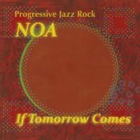 Purchase Noa - If Tomorrow Comes
