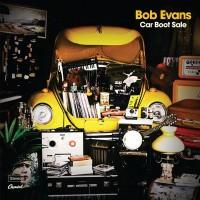 Purchase Bob Evans - Car Boot Sale