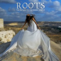Purchase Estas Tonne - Roots. The Return To The Inner Temple (With Zola Dubnikova) (CDS)