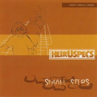 Purchase Heiruspecs - Small Steps