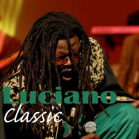 Purchase Luciano - Luciano Classic