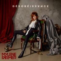 Purchase Mylene Farmer - Désobéissance
