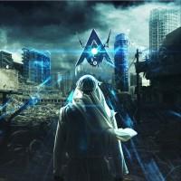 Purchase Alan Walker - Darkside (CDS)