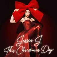 Purchase Jessie J - This Christmas Day