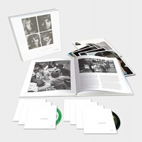 Purchase The Beatles - The Beatles