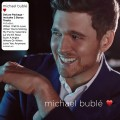 Buy Michael Buble - Love (Deluxe Edition) Mp3 Download