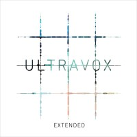 Purchase Ultravox - Extended CD1
