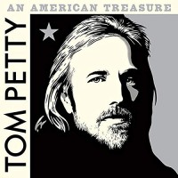 Purchase Tom Petty - An American Treasure