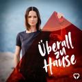 Buy Christina Stürmer - Überall Zu Hause Mp3 Download