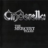 Purchase Cinderella - Night Songs (The Mercury Years) CD1