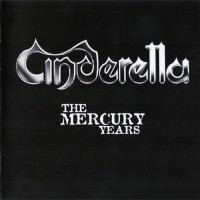 Purchase Cinderella - Heartbreak Station (The Mercury Years) CD3
