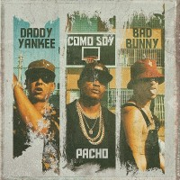 Purchase Daddy Yankee - Como Soy (Wuth Bad Bunny) (CDS)