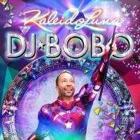 Purchase DJ Bobo - Kaleidoluna