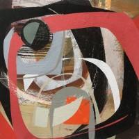 Purchase Nat Birchall - Tunji / Mode For Trane (EP)
