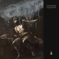 Purchase Behemoth - I Loved You At Your Darkest