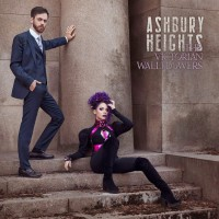 Purchase Ashbury Heights - The Victorian Wallflowers
