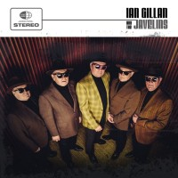 Purchase Ian Gillan & The Javelins - Ian Gillan & The Javelins