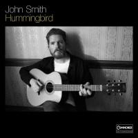 Purchase John Smith - Hummingbird