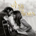 Buy Lady Gaga & Bradley Cooper - A Star Is Born Mp3 Download