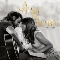 Purchase Lady Gaga & Bradley Cooper - A Star Is Born