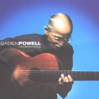 Purchase Baden Powell - Lembrancas