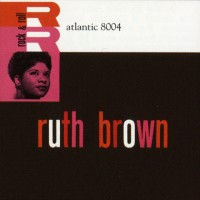 Purchase Ruth Brown - Ruth Brown (Vinyl)