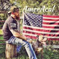 Purchase Adam Calhoun - Ameracal