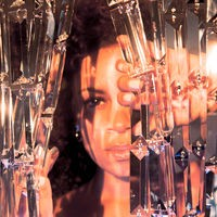 Purchase AlunaGeorge - Champagne Eyes