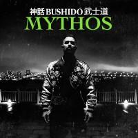 Purchase Bushido - Mythos