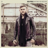 Purchase Ben Poole - Anytime You Need Me