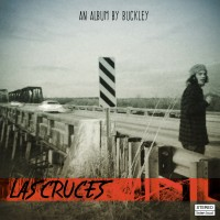 Purchase Buckley - Las Cruces