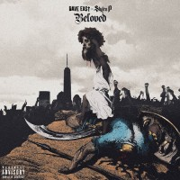 Purchase Dave East X Styles P - Beloved