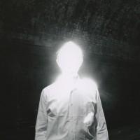 Purchase Jim James - Uniform Clarity