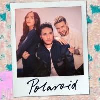 Purchase Jonas Blue - Polaroid (CDS)