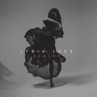 Purchase Lydia Luce - Azalea