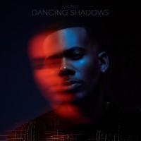 Purchase Mario - Dancing Shadows