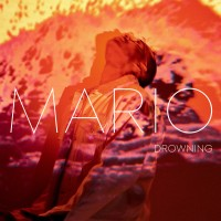 Purchase Mario - Drowning (CDS)