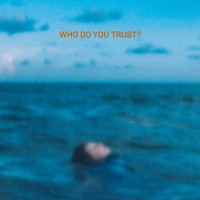 Purchase Papa Roach - Who Do You Trust? (CDS)