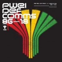 Purchase Pop Will Eat Itself - Def Comms 86 - 18 CD3