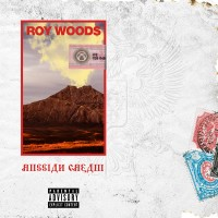Purchase Roy Woods - Russian Cream (CDS)