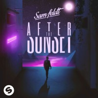 Purchase Sam Feldt - After The Sunset