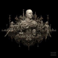 Purchase T.I. - Dime Trap