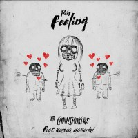 Purchase The Chainsmokers - Sick Boy...This Feeling (EP)