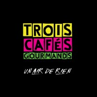 Purchase Trois Cafés Gourmands - Un Air De Rien