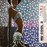 Purchase VA - Hed Kandi: Nu Cool 2 CD1